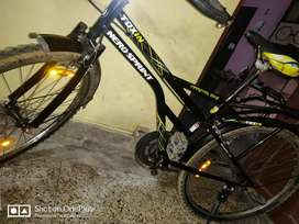 Cycle for sale 3500
