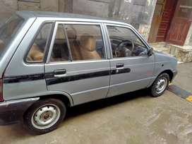 My car is very good condition Nd colour Delhi no