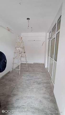 Shop for rent in vasundhara .