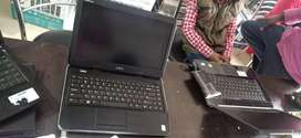 सबसे सस्ता Old Laptop Dell Hp Lenovo Acer i3 i5 i7 C2D