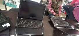 सबसे सस्ताOld Laptop Dell Hp Lenovo Acer i3 i5 i7 C2D