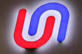 Union Bank documents collection in job hiring urgent