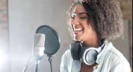 NEED VOICE OVER ARTISTS& TRANSLATERS