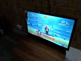new sony bravia led tv 32inch new smart tv android full hd big deals h