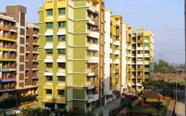 1 BHK Flat for Sale of Rs. 17 Lacs in Kharvai Badlapur East