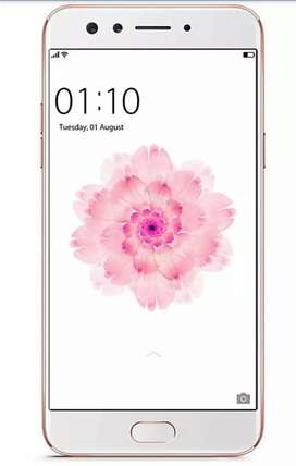Oppo f3  is the best condition and best product