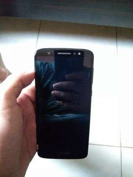Moto G6 PTA APPROVED lowest price in the market