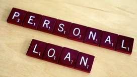 Loans Loans Private Loan