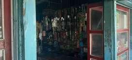 Shop At Kumarakom markect