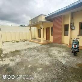8-10 Disewakan Rumah Bisa untuk kantor Kebayoran Lama jakarta selatan