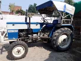 Pb 13 no 1997 model