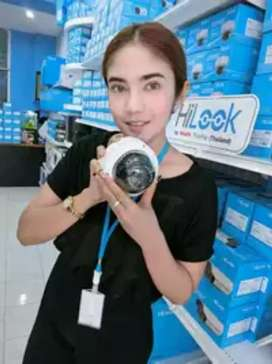 Jasa pemasangan CCTV terbaik dan hemat