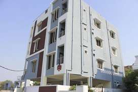 3 BHK Sharing Rooms for Men@6000 -(3589)