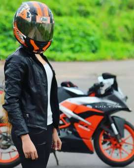 Ktm for RENT > DELIVERY AVAILABLE HERE