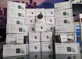 PAKET CAMERA CCTV MURAH ONLINE VIA HP ~GRATIS PASANG INSTALASI
