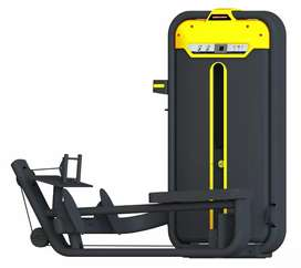 WHOLESALER OR DISTRIBUTOR OF GYM EQUIPMENT
