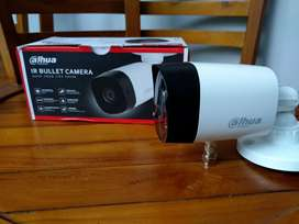 PROMO PAKET CCTV DAHUA 2 MP