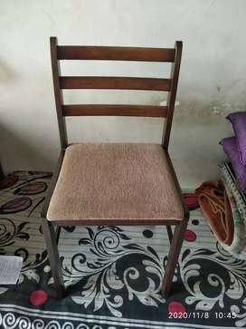 Wooden Chairs for sell