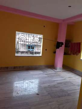 1rk ROOM rent 206 foot bridge no RESTRICTIONS 1rk/1/2/3/bhk available