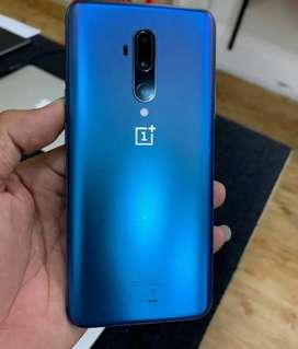 Dussehra special stock of one plus for incredible price