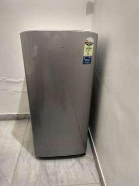 Samsung 192 Litre Refrigerator