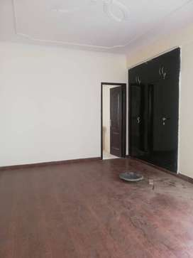 2 BHK READY FOR RENT AT SECTOR 75 NOIDA