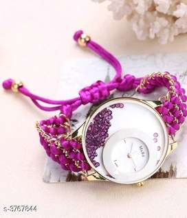 Watch(cash on delivery)
