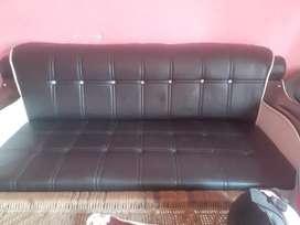 New sofa Hai Koi Kami Nahin Hai