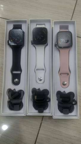 Smart watch w34,2020,t4 and fitness bands