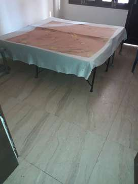 2 bhk upper ground floor for rent