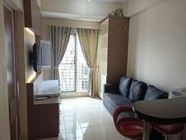 1BEDROOM PURI PARK VIEW FOR RENT