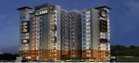 3 BHK AND 4 BHK Penthouse flat for sale in Thanisandra, Bangalore