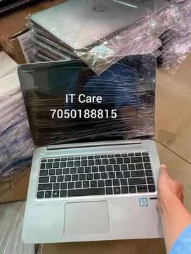 Laptop working Condition Available With warranty