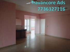 3 BHK FLAT NEAR TO MED.COLLEGE 13000