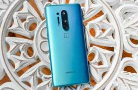 Stock clearance sales at Dussehra for one plus latest models
