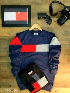 Stylish Fabulous Men Tshirts|Free Shipping|COD available|