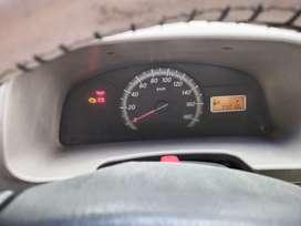 Maruti Suzuki Eeco 2011 Petrol +LpG94520 Km Driven