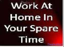 No Target Job Data Entry Work Part Time Full Time Work Offline Job