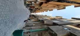Bahria Town Phase - 7, 5 Marla, 5 Stories, Back to main Expressway, Ho