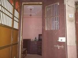 Nr rent badhai sweet katrap flat