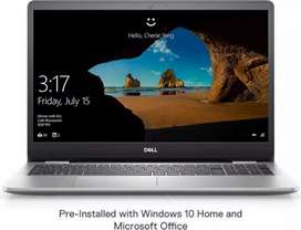 Laptops i3 4gb 320gb all brands available