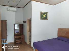 Kost Sunggal 28 Guest House type