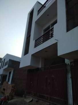 50 sqyd home Rajendra park Gurgaon,Surat Nagar,