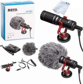 Boya BY-mm1  for cheap price