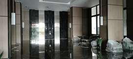 Brand New Apartemen / Apartment City Square Surabaya