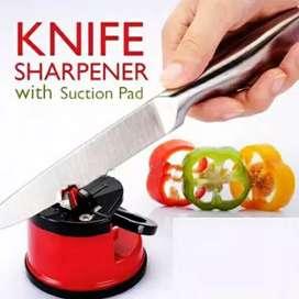 Asahan pisau dapur