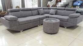 Brand New Imported Model Sofa For Sale