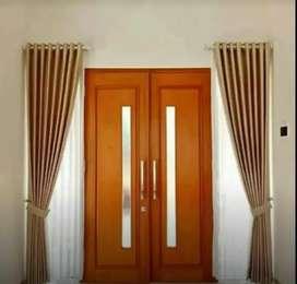 Gorden gorden hordeng curtain Korden blinds