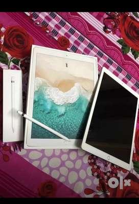 "Apple iPad Pro (2nd generation) wifi + cellular 64gb (12.9"")"