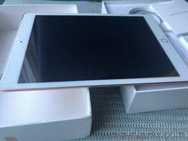 Apple iPad (7th Gen) 32 GB ROM 10.2 inch with Wi-Fi Only